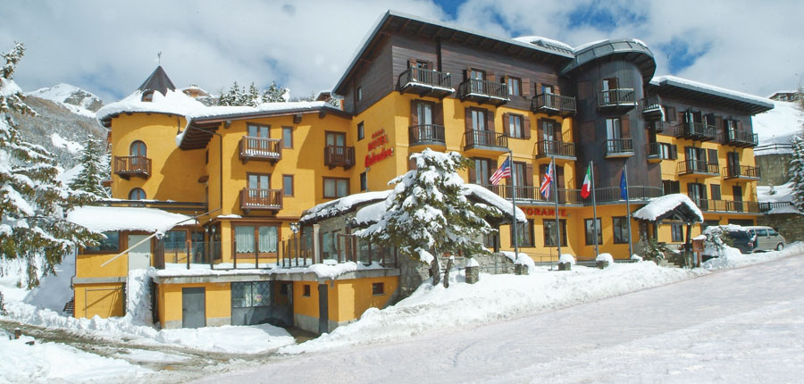 italy_milky_way_ski_area_sestriere_hotel_belvedere_exterior.jpg